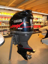 2016 Yamaha 4 stroke outboard Motors For Sale
