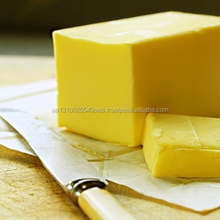 cheap price 100 % Cow Milk Butter Salted and Unsalted Butter