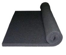 60 DN HLB (high load bearing) flexible polyurethane foam