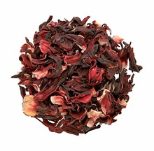 DRIED HIBISCUS FLOWER / HIBISCUS TEA / DRIED HIBISCUS LEAVE ( Ms Sophie Whatsapp +84947 900 124)