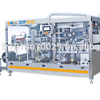 TFS7000 Thermoform Packaging Machine