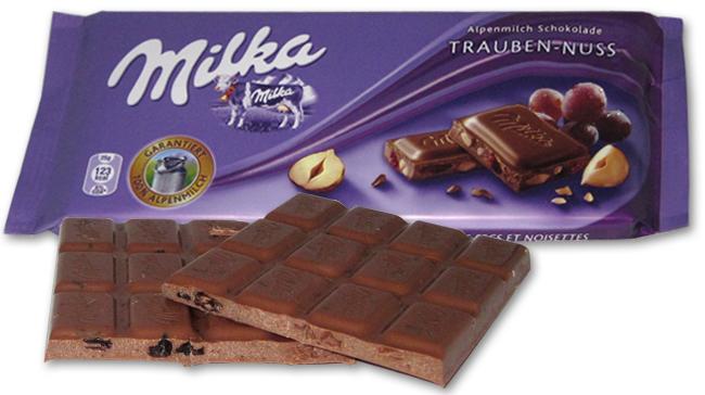 Beneficent Milka Chocolate 300g Available - Buy Milka Chocolate ...