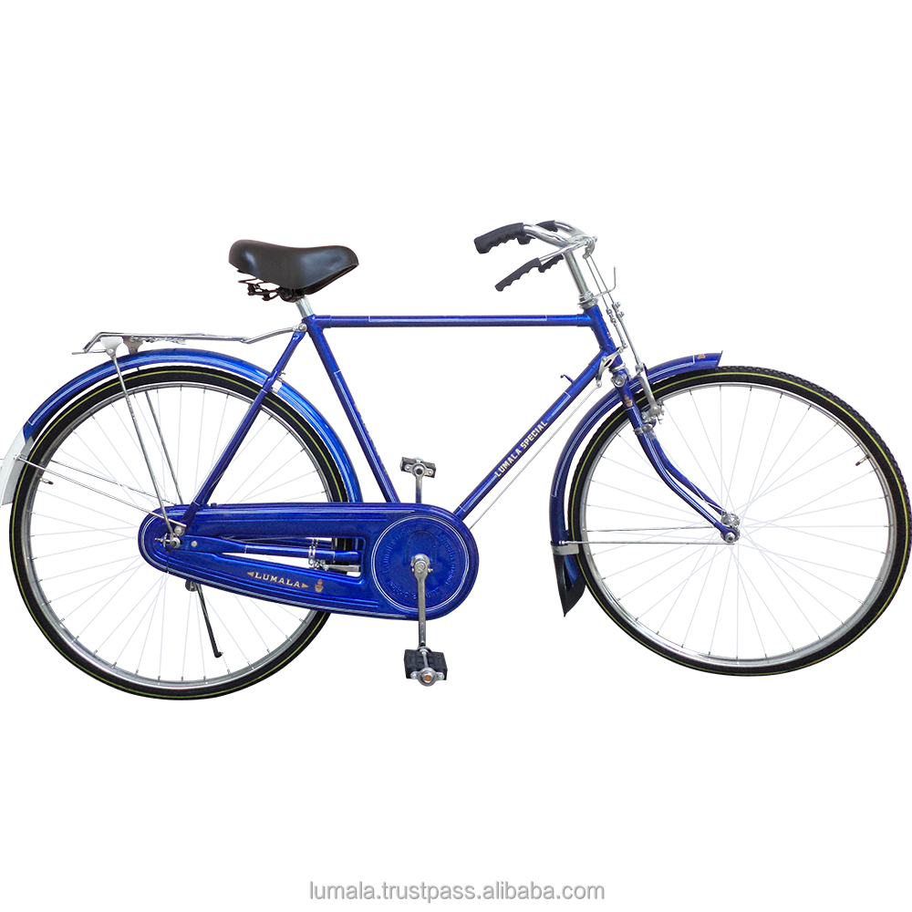 "28"" Utility Bicycle Lumala Standard"