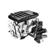 Mercury MerCruiser 2.0L 170 TIER 3 172HP Marine Motor Engine