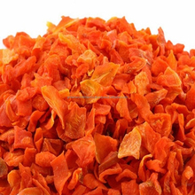 DEHYDRATED CARROT - BEST PRICE AND HIGH QUALITY FROM VIETNAM