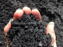 Bio-char Bulk Sales/Organic Fertilizer/Best Price and Fast Delivery Time