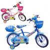 The Top seller 14'' kid bicycle/childrend bike/children bicycle