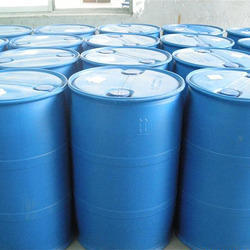 High quality Mixed xylene 1330-20-7