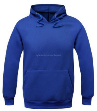 Best Quality Wholesale Cheap Pullover Fleece Hoodies 20 Colours Plain Blank