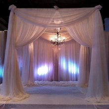 back drops how to do a backdrop for a wedding, affordable backdrops