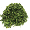 /product-detail/dried-parsley-50037674931.html