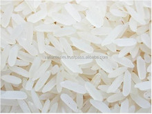 Best Price of IR64 Rice