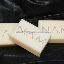 N.A.M Thailand Rice Milk Whitening soap