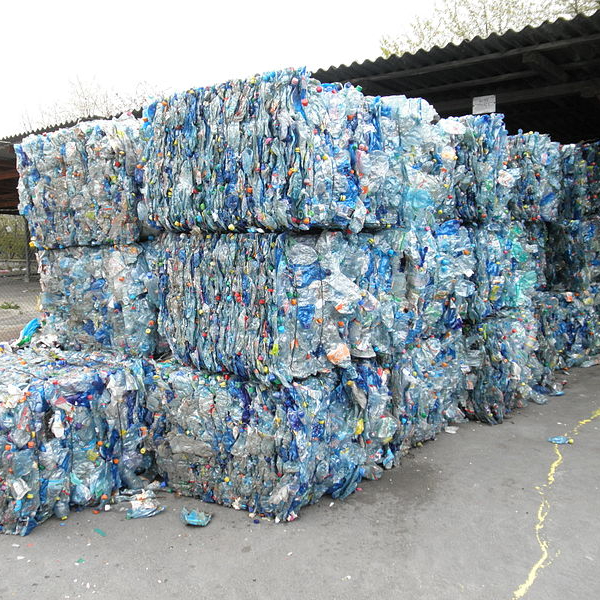 Pet Bottle Scraps/Plastic Scraps/Clear Pet Bottles for sale