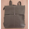 Malaysia High Quality Canvas Fashion Bags and Backpacks