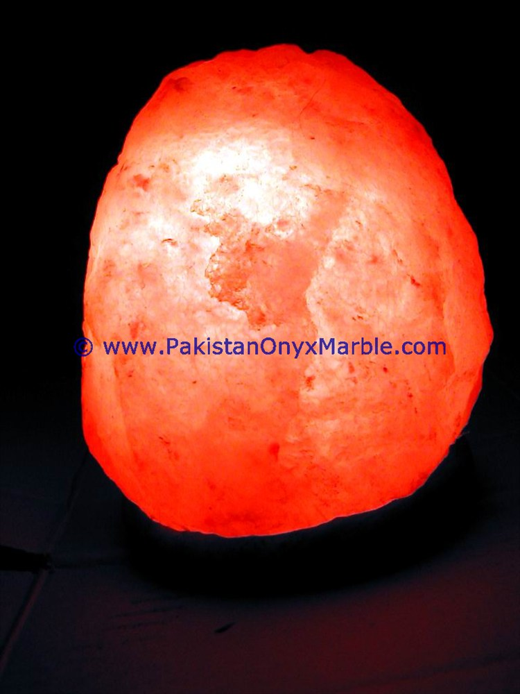 cheap price Himalayan Crystal Natural salt lamp 3-5 kg. Made with pure Himalayan natural pink crystals