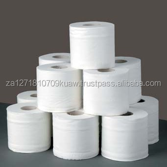 Virgin Toilet Paper 48 Rolls Bulk Price