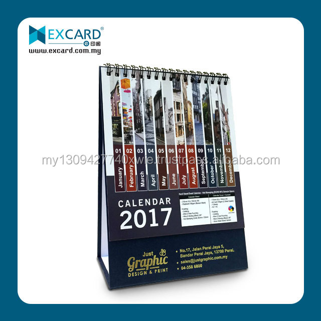 Hard Stand Calender+Hot-stamping