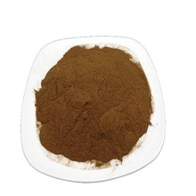 yellow organic tongkat ali extract imported from malaysia with best sales