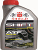 SHIELD SWIFT PRO ATF DEX III