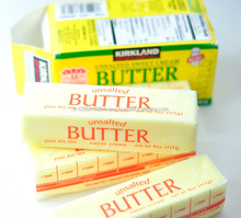 100 % Cow Milk Butter Salted and Unsalted Butter cheap price