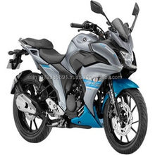 Fazer Motorcycle 250cc sports bike supplier from India