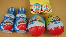 Best Kinder Joy, Kinder surprise egg, Kinder bueno kinder delice kinder chocolates
