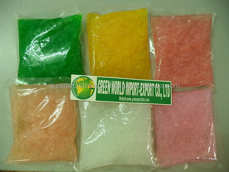 SYRUP NO FLAVOR ALL SIZE NATA DE COCO - GOOD PRICE FOR EARLY BIRD