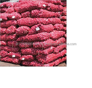 Farm Lowest Price Fresh Red Onion and Yellow Onion 25kg