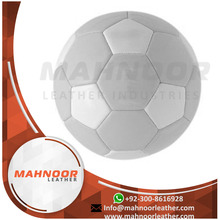 Promotional Size Customize Your Own Design Soccer Ball