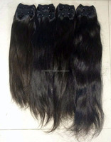 2017 Hot sale Cheap Virgin Brazilian hair weave bundles,brazilian human hair sew in weave,Unprocessed human hair weave