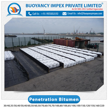 Get Good Quotation on Bitumen Price from Wonderful Exporters of the Product
