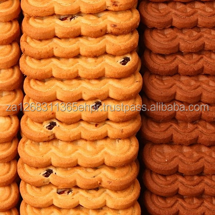 BULK BUISCUITS / COCONUT BISCUITS /Protein custard Cream Biscuits for sale / Ice Cream Biscuits