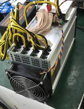 Flav Sealed Products ON S3 BTC L3+ Miner S9,D3 A5,A4 14TH/S Mining BTC Tools Dash Miner