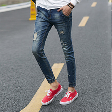 jeans new designs photos custom made design your new style boys pants jeans