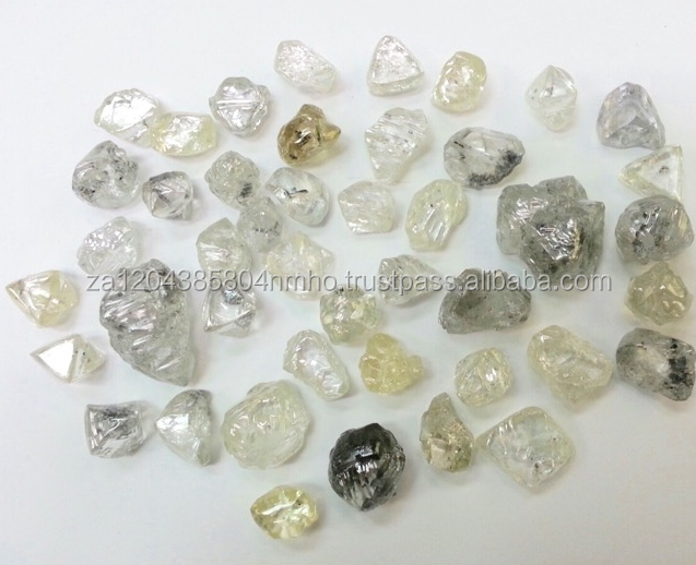 Rough uncut Diamond, diamonds, sawable, gemstone, sapphire, jewelry, time pieces, blue, Emerald