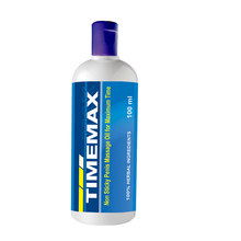 Timemax Oil 100 ml-Herbal Enlargement product