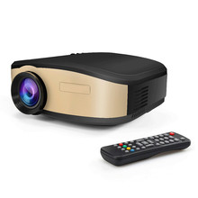 360 degree Android mini LED LCD <strong>projector</strong> cheap mini <strong>projector</strong> for sale