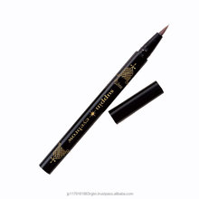 Durable and Reliable waterpoof eyebrow pen made in Japan