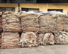 Hot sales !! Dried and Raw Wet Salted Cattle Hides | Cow Skins /Buffalo/Donkey for sale