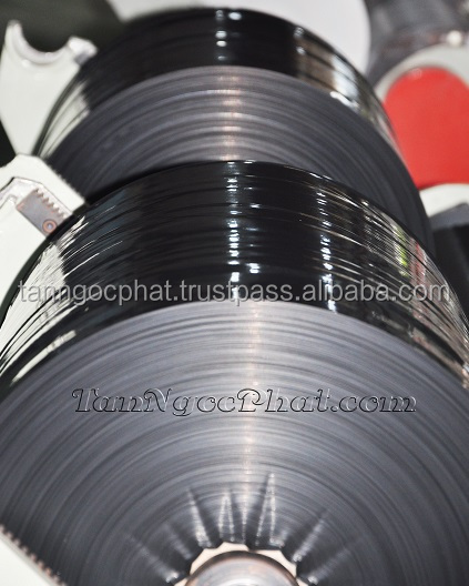 LDPE agricultural plastic film blowing