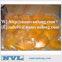 FRESH MANGO at HIGH QUALITY and COMPETITIVE PRICE......