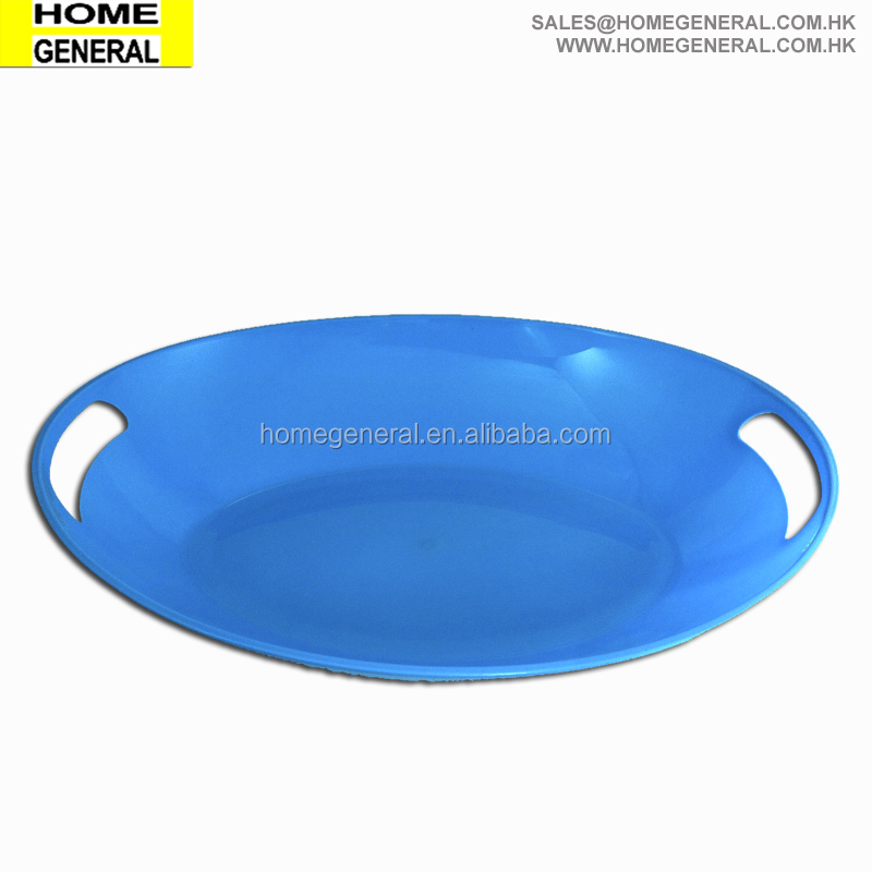 PLASTIC OVAL PARTY PLATTER PLASTIC PLATTER TURKEY PLATTER SERVING PLATTER PARTY PLATTER FRUIT PLATTER FOOD PLATTER