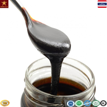 Cheap Price Quality Molasses From Thailand