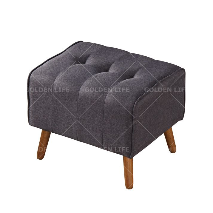 LIVING ROOM FURNITURE, STOOL, BEST SELLING ITEM