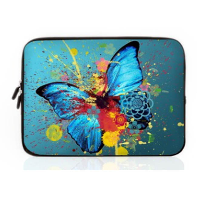 Wholesale Customizable Neoprene Sleeve Case Bags Computer