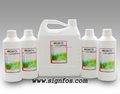 Korea Sublimation Ink for Epson SureColor