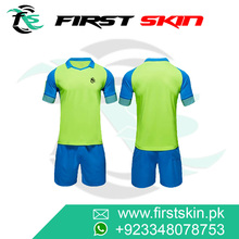 High Quality Customized Soccer Uniform/soccer uniform design