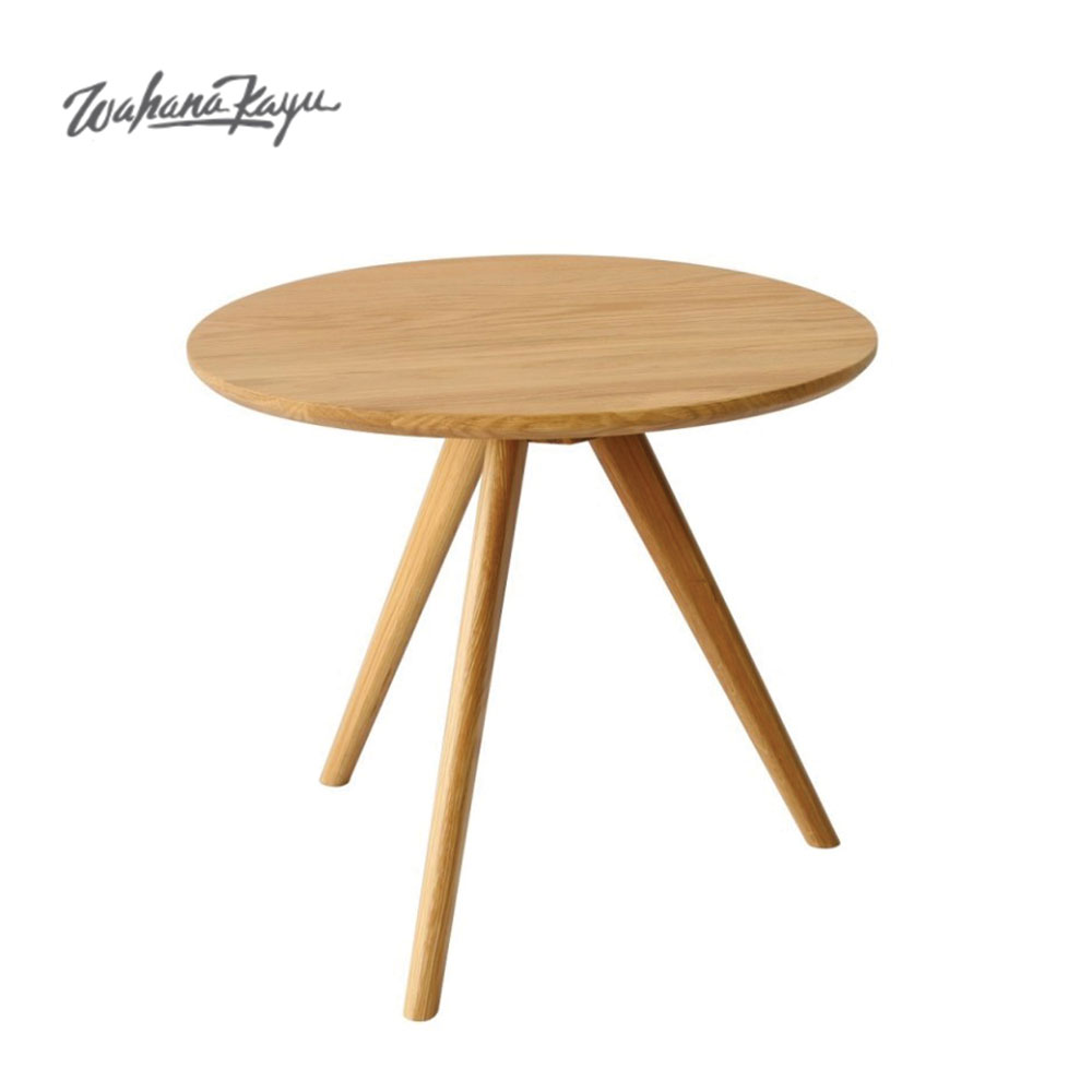 Wholesale Tripod Side Table Clasic style with good material