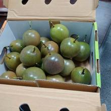 FRESH DELICOUS PURPLE PASSION FRUIT, MARACUYA FRUIT FOR SALE FROM SOUTH AFRICA